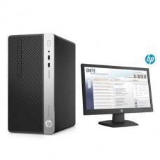 HP PRODESK 400 MT G4