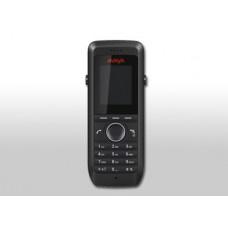 AVAYA 3730 DECT Telefon