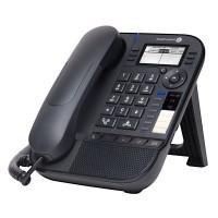 Alcatel 8018 ip telefon