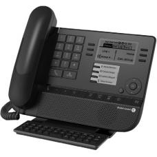 Alcatel-Lucent 8029 Sayısal Set
