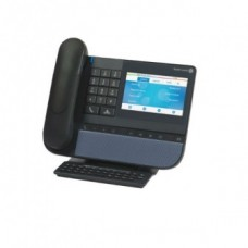 Alcatel-Lucent 8078S Bluetooth Premium Deskphone