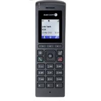 8212 Dect Telefonu