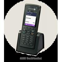 8262 Dect Telefonları
