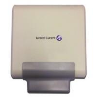 ALE 8340 Smart IP DECT AP