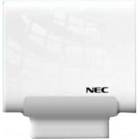 AP300 NEC IP DECT Baz İstasyonu