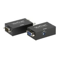 ATEN-VE022 VGA Mesafe Uzatıcı
