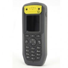 Aastra DT433 ATEX Dect Telefon
