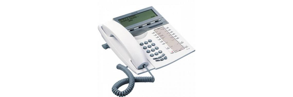 Alcatel-Lucent 8039 Sayısal Telefon
