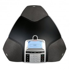 Avaya Konferans Telefonu B159