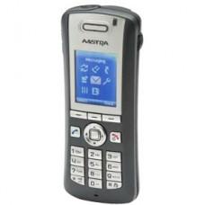 Aastra DT690 Bluetooth EU, US