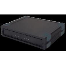 Fortel IP Santral F1033