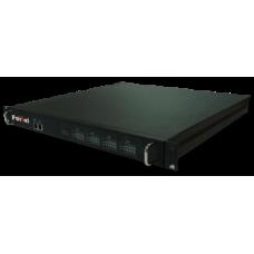 Fortel IP Santral F2000-100