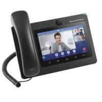 GrandStream GXV 3370 Android IP Telefon