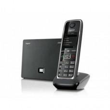 Gigaset C530 IP Dect Telsiz Telefon