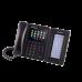 Grandstream GXV3240 Android Video IP Telefon