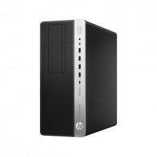 HP M01-F0001NT 8RS87EA I5-9400 4GB 1TB DOS SIYAH