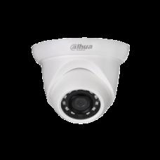 Dahua IPC-HDW1120SP-0360B-S3