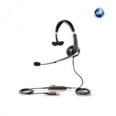 Jabra UC Voice 550 Mono USB NC MS