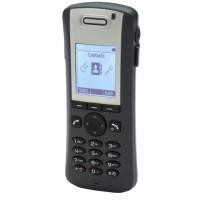 Mitel Aastra DT390 DECT Telefon