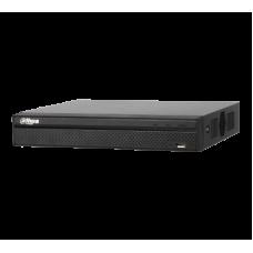 Dahua NVR4116HS-4KS2