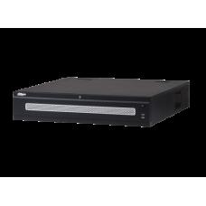 Dahua NVR608R-64 - 4KS2