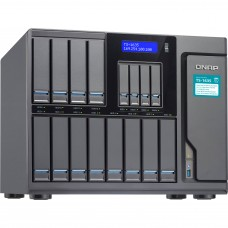 QNAP TS-1635-4G All in One Turbo NAS