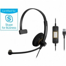 Sennheiser SC 30 USB ML