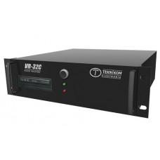 VR-32C (Entegre ses kayıt sistemi)