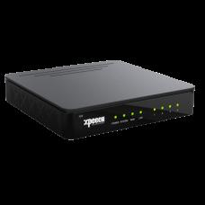 Xpeech - X20 IP Telefon Santrali