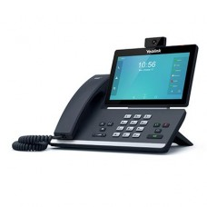 Yealink T58V – Android Video IP Telefon
