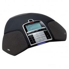 Avaya B179 SIP Konferans Telefonu