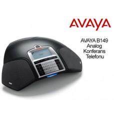 Avaya Konferans Telefonu B149