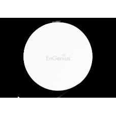 EnGenius EWS330AP AC Wave 2