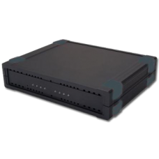 Fortel IP Santral F1022