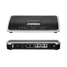 GrandStream UCM6202 IP Telefon Santrali