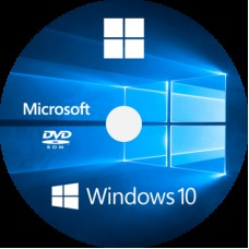 MS WINDOWS 10 PRO 32BIT/64BIT TURKCE USB - KUTU (FQC-09127)