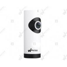 WT-101P Wifi Home Kamera