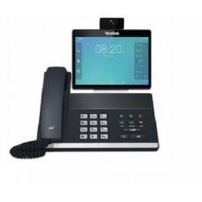 Yealink T59 Akıllı Medya Telefonu
